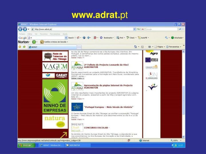 www.adrat.
