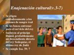 enajenaci n cultural v 3 7