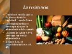 la resistencia2