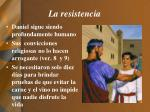 la resistencia3