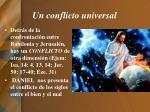un conflicto universal2