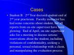 cases1