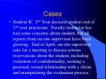 cases4