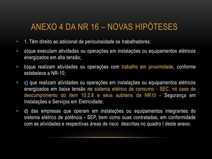 Anexo