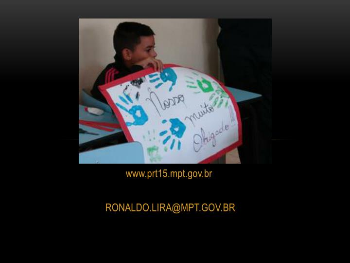 www.prt15.mpt.gov.br
