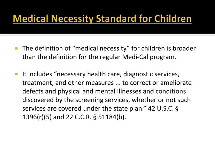 an analysis of medical research with children as subjects Research involving children to: the secretary of health, education, and welfare, with respect to research that is subject to his regulation, ie, research conducted or.