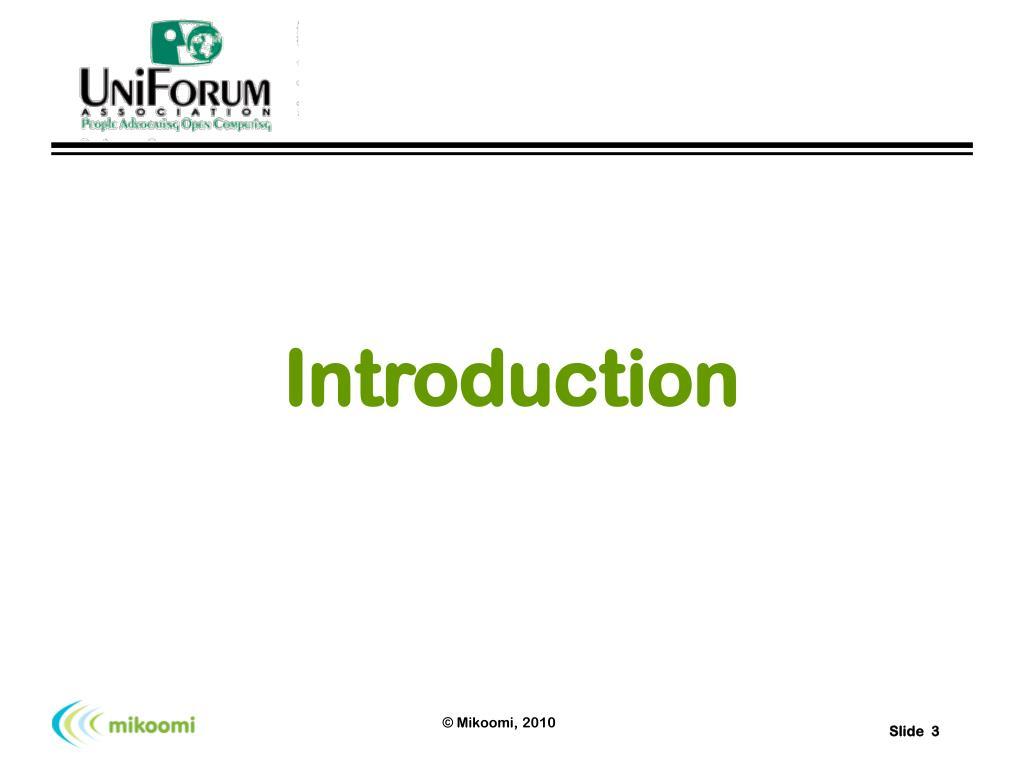 PPT - A Zabbix Believer's Story…… PowerPoint Presentation