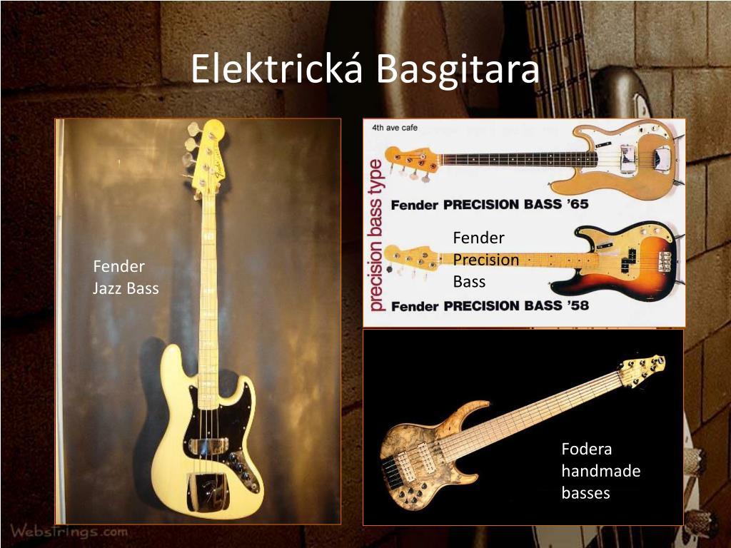 Datovania Gibson Les Paul Deluxe