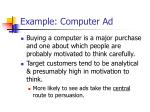 example computer ad