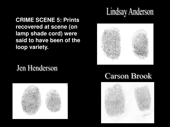 Lindsay Anderson