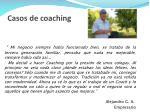 casos de coaching1