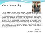 casos de coaching2