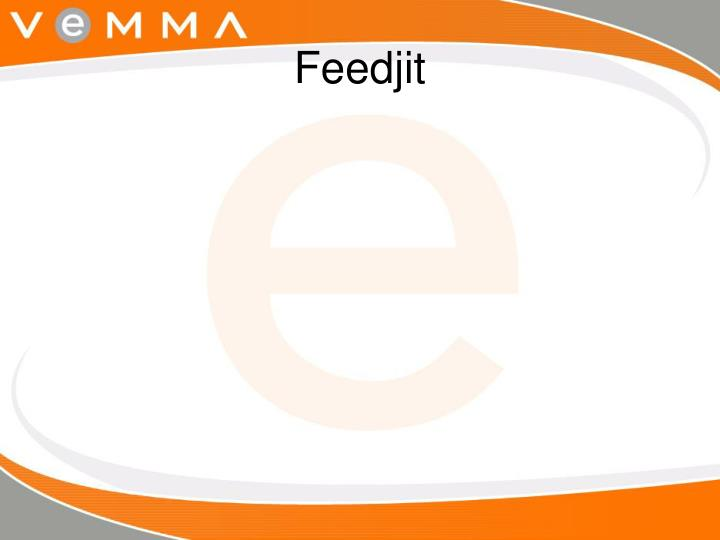 Feedjit