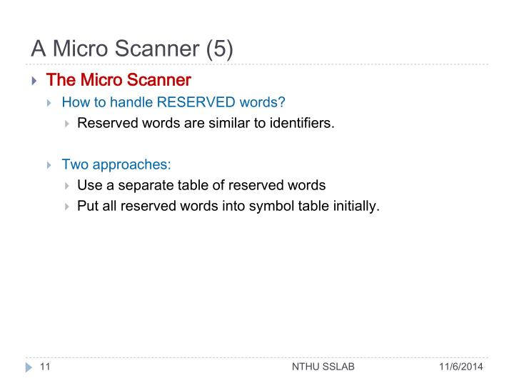 A Micro Scanner (5)