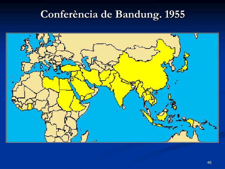 Conferència