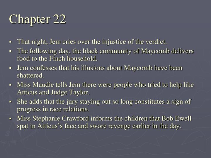 Chapter 22