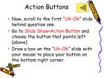 action buttons2