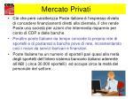 mercato privati1