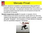 mercato privati11