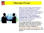 mercato privati12