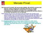 mercato privati15