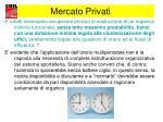 mercato privati19