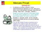 mercato privati20