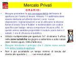 mercato privati21