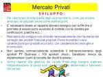 mercato privati25
