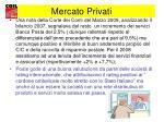 mercato privati3