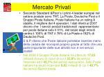 mercato privati4