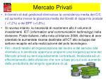 mercato privati5
