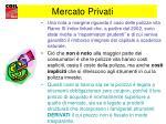 mercato privati6