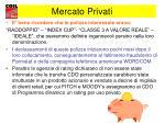 mercato privati7