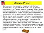 mercato privati8