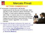 mercato privati9