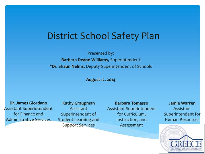 ✓ awesome food safety school training knowledge ppt template.
