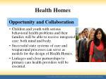 health homes6