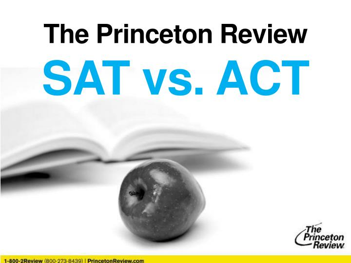sat essay online tutor The sat suite of assessments the college board was created to foster equity and excellence and to provide students with opportunities to succeed in college.