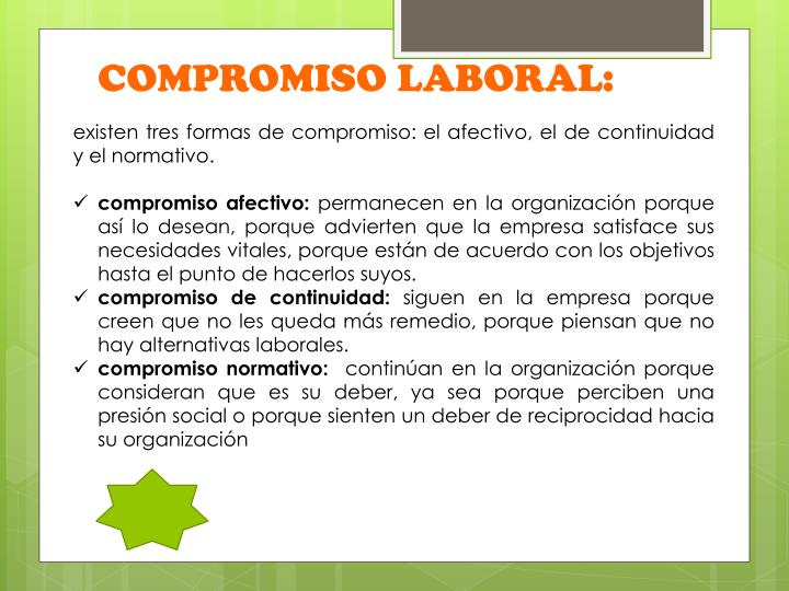 Trabajo de gbi de power point.
