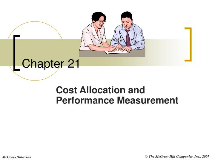 job order costing process costing and activity based costing Job costing is the process of tracking the expenses incurred on a job against the revenue produced by that job job costing is an important tool for those who are pairing a relatively high dollar volume per customer with a relatively low number of customers.
