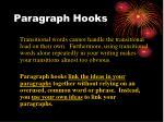 paragraph hooks1