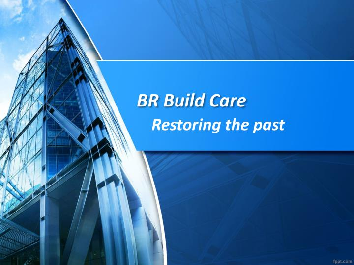 br build care n.