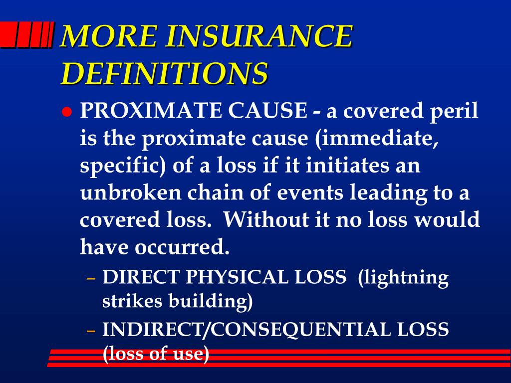 Ppt History Of Insurance Powerpoint Presentation Free Download