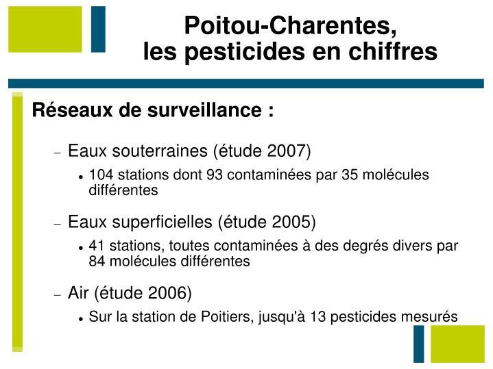 Poitou-Charentes,