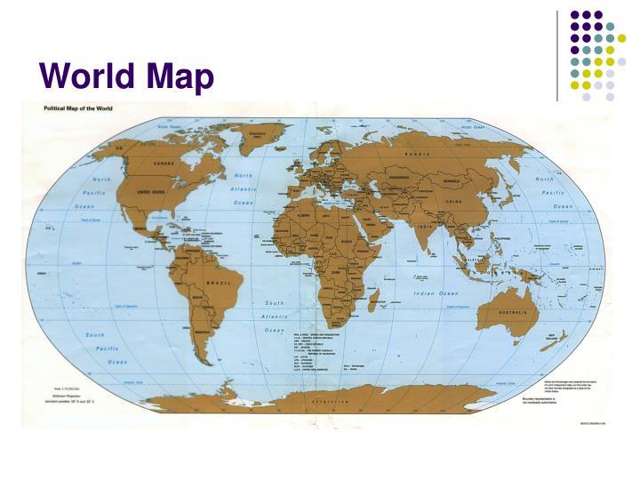 Where Is Mesopotamia On A World Map.Ppt Mesopotamia Powerpoint Presentation Id 6261087