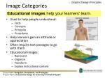 image categories2