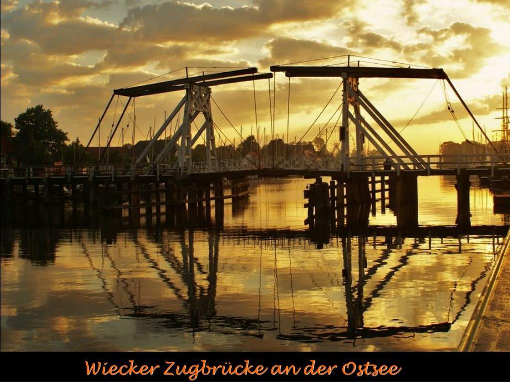 ppt  bilder aus landschaften in deutschland powerpoint