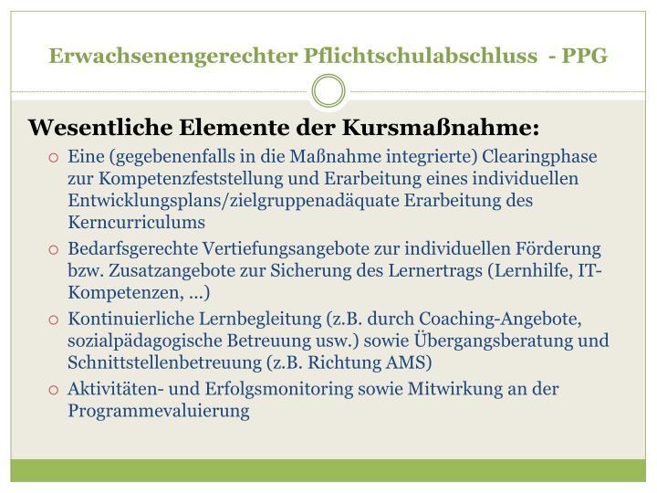 Exelent Persönlicher Entwicklungsplan Arbeitsblatt Pictures ...