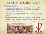 the fall of the roman empire6
